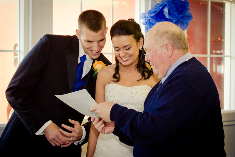 Roth Wedding-354.jpg