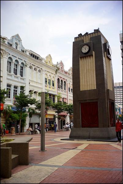 150521 Central Market 13.jpg