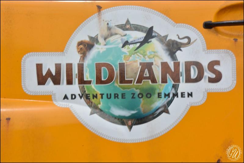 20170611 Wildlands Emmen GVW_9023.JPG