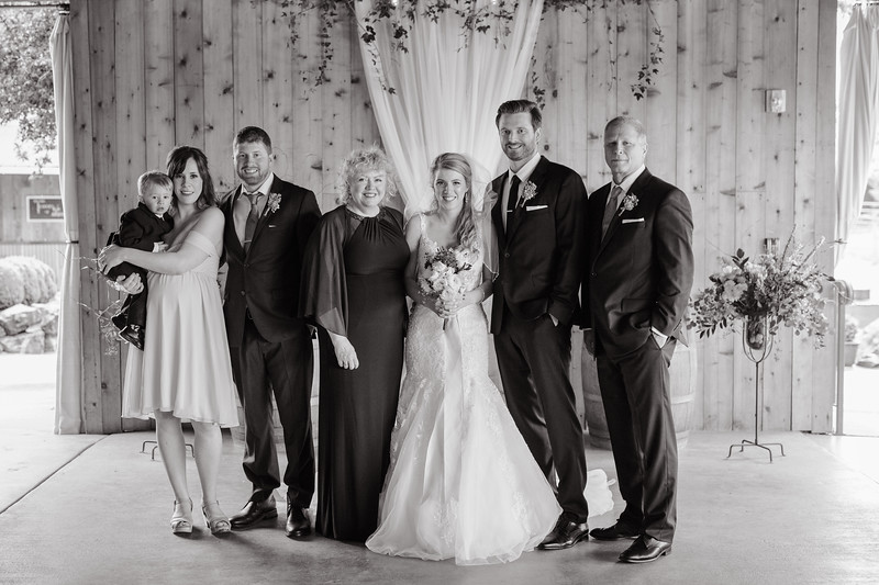 Seattle Wedding Photographer-630.jpg