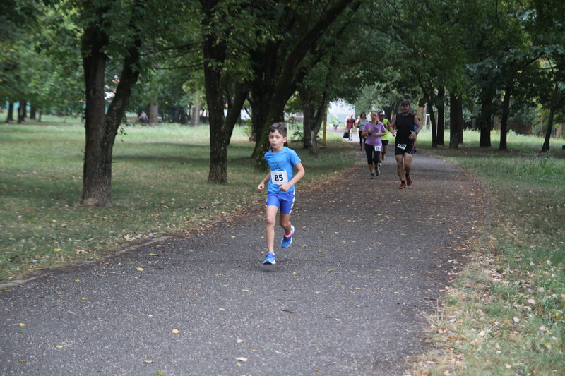 2 mile kosice 60 kolo 11.08.2018.2018-009.JPG