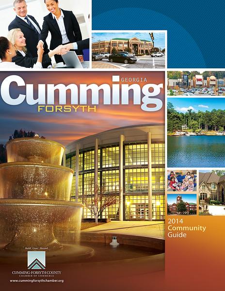 Cumming-Forsyth NCG 2014 - Cover (4).jpg