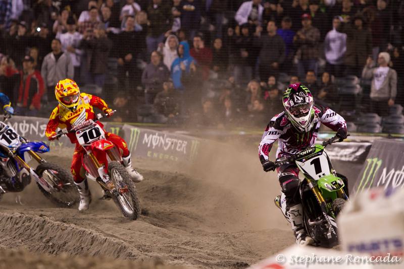 Anaheim2-450MainEvent-16.jpg