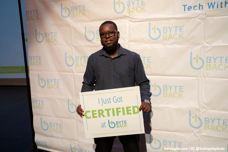 kwhipple_byte_back_graduation_20190626_0219.jpg