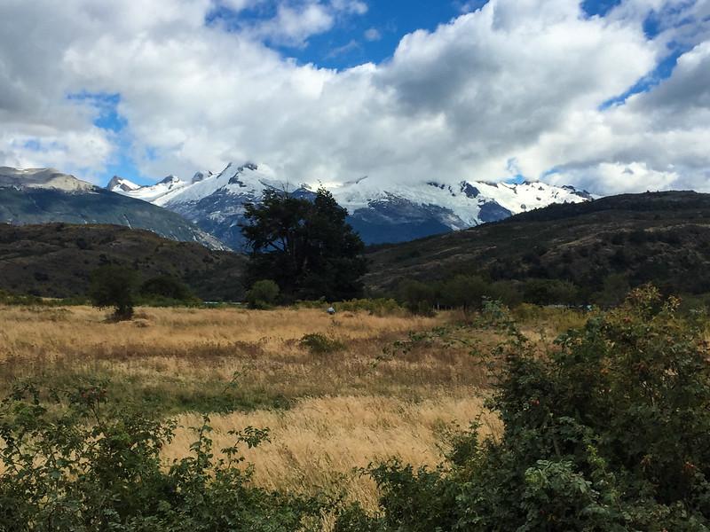 Patagonia18iphone-5733.jpg