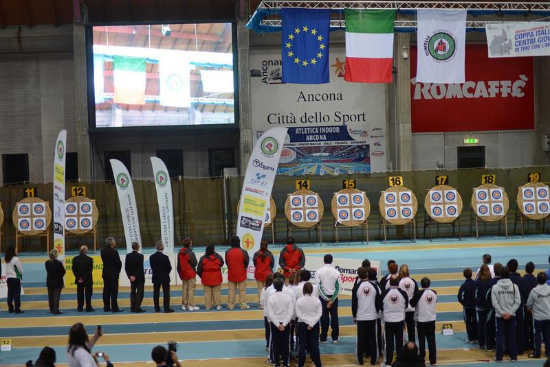 Ancona2013_Cerimonia_Apertura (111) (Large).JPG