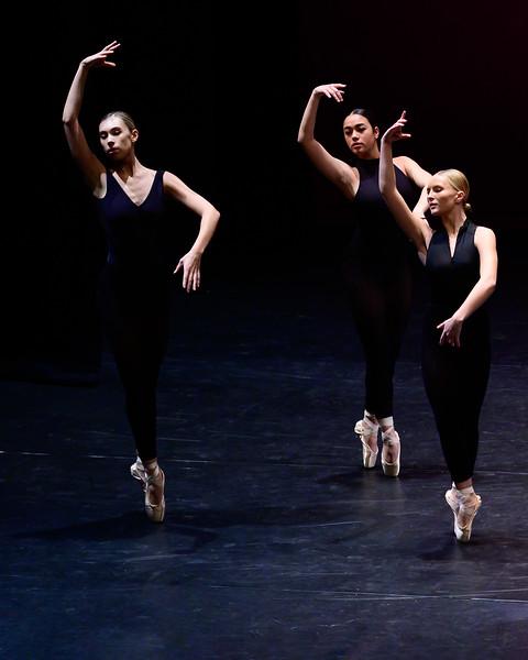 2020-01-16 LaGuardia Winter Showcase Dress Rehearsal Folder 1 (105 of 3701).jpg
