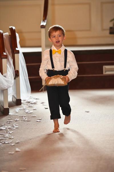 Breeden Wedding PRINT 5.16.15-310.jpg