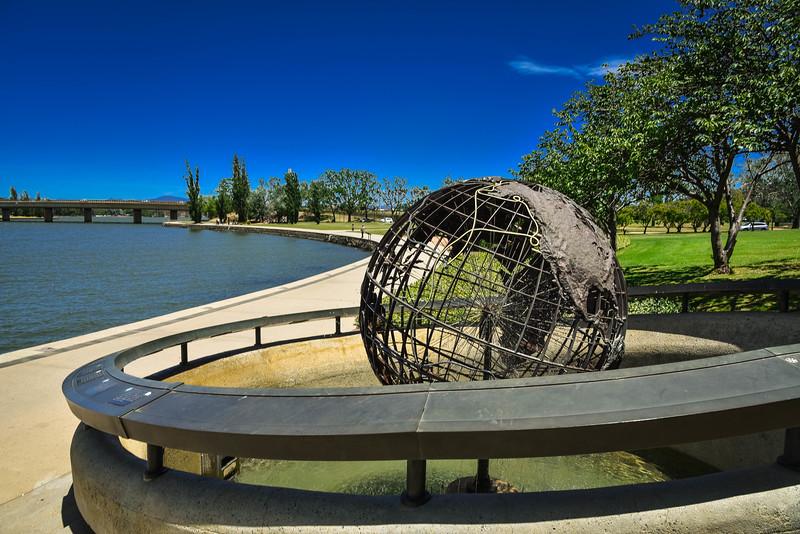 Canberra-21.jpg