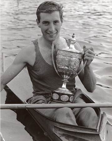 UK Flat Water Racing