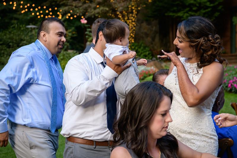 Neelam_and_Matt_Nestldown_Wedding-1729.jpg