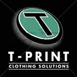 T-Print(factory images)