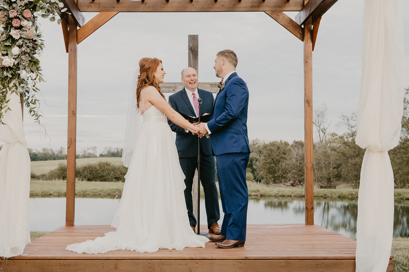 Nikki Wheat Wedding-0226.jpg
