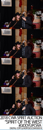 charles wright academy photobooth tacoma -0191.jpg