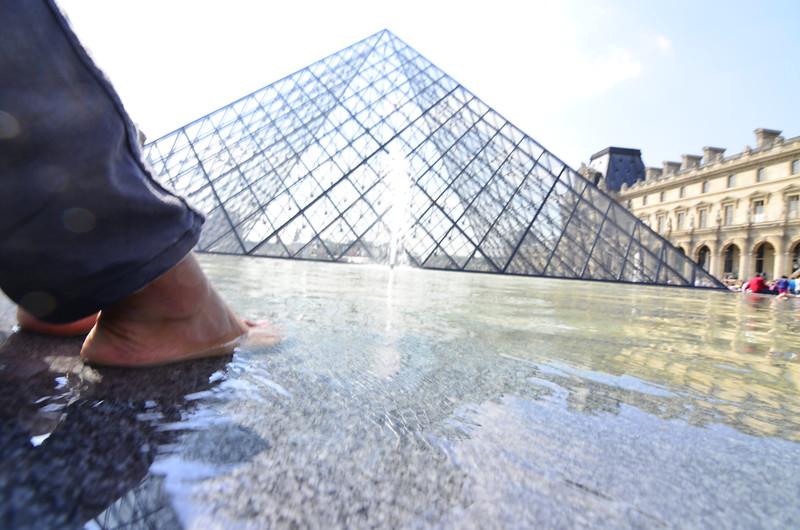 Paris Day 1-129.JPG