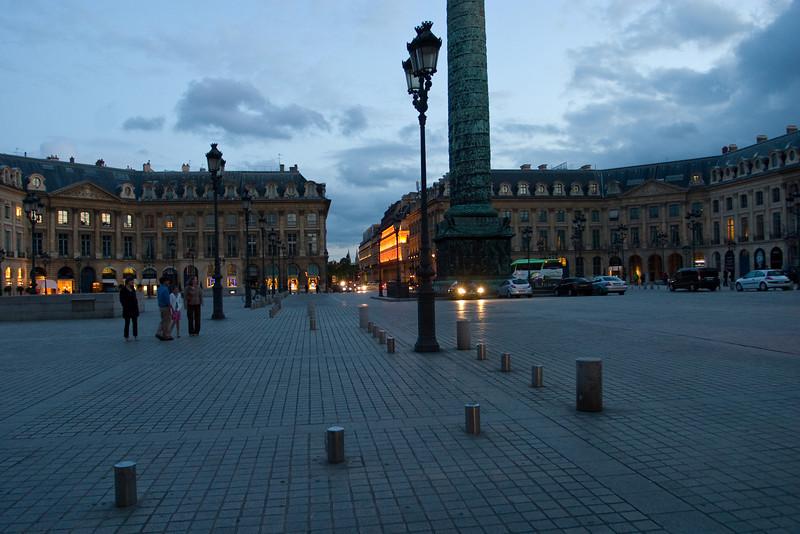 Europe Trip Part 1 - 009