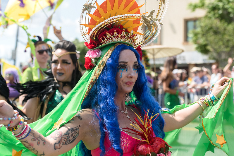 2019-06-22_Mermaid_Parade_2607.jpg