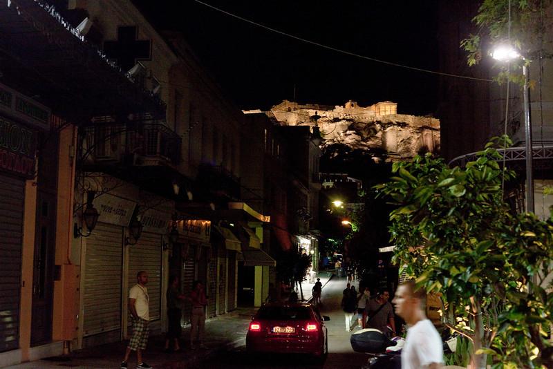 AthensStreet68 copy.jpg
