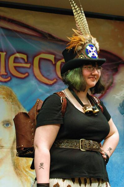 FaerieConWest2012 (50).JPG
