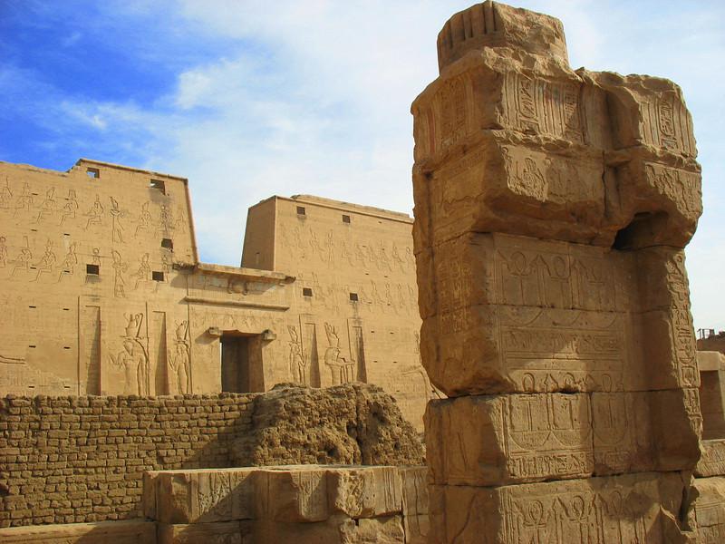 Egypt-400.jpg