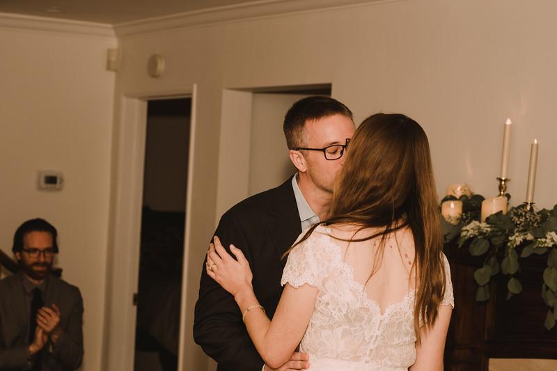Jenny_Bennet_wedding_www.jennyrolappphoto.com-568.jpg