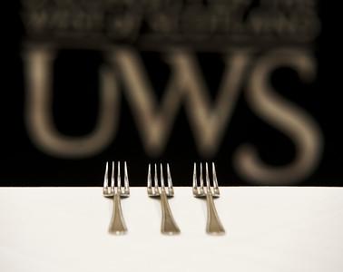 20150528 UWS Awards