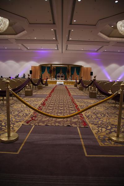 Shikha_Gaurav_Wedding-693.jpg