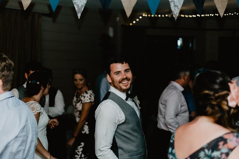Brad + Stef Wedding-1423.jpg