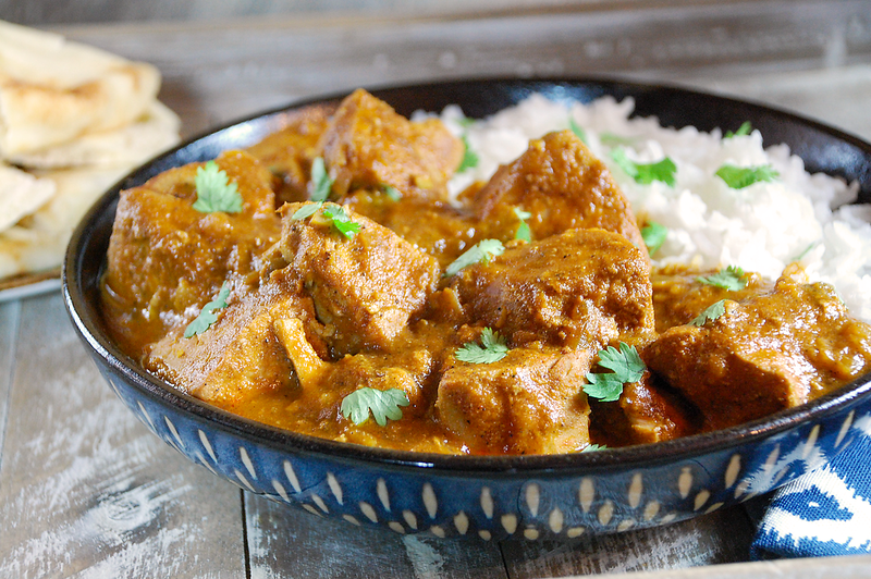 slow-cooker-butter-chicken-2.png
