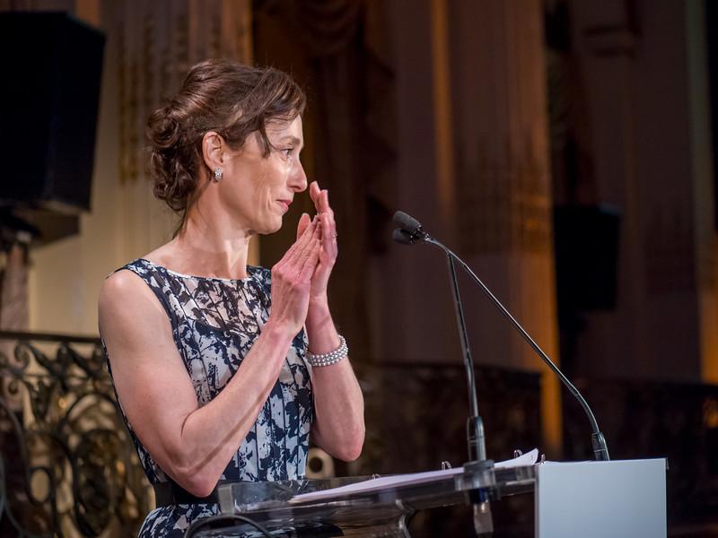 051217_3721_YBMLC Awards NYC.jpg