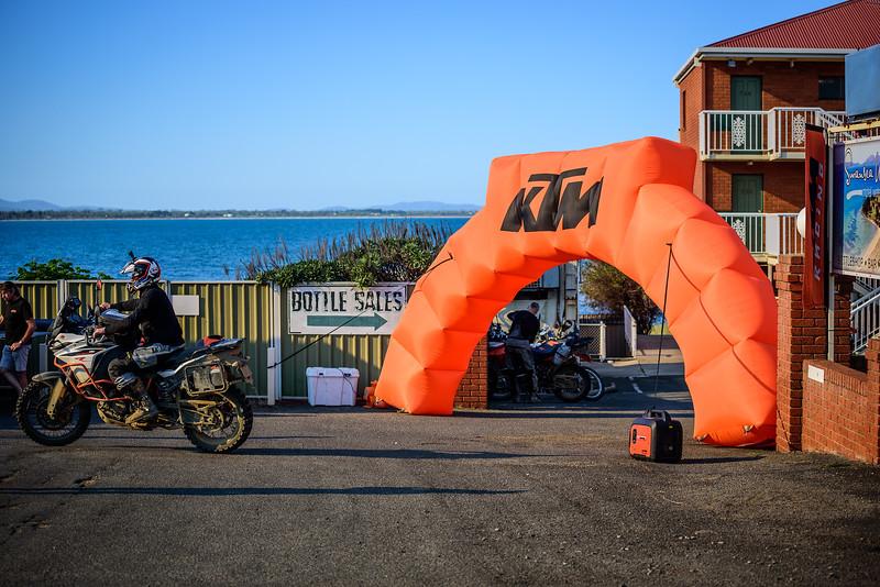 2019 KTM Australia Adventure Rallye (614).jpg