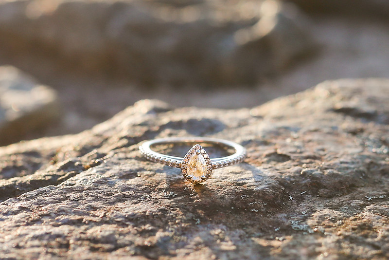 20200222-Lauren & Clay Engaged-246.jpg