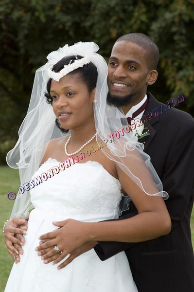 Oz & Chas Wedding Pics_358.jpg