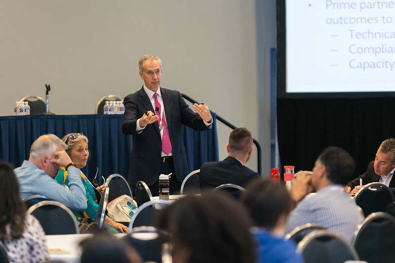 Humentum Annual Conference 2019-3270.jpg