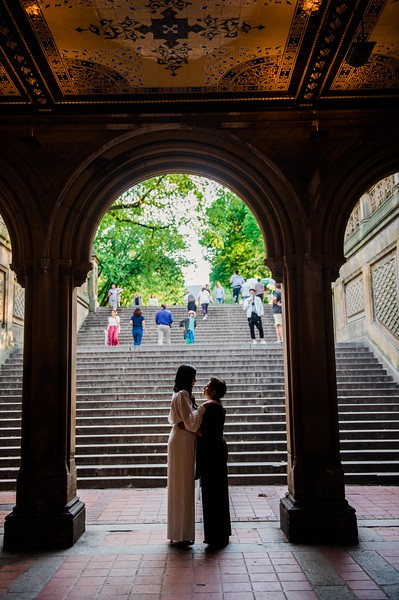 Andrea & Dulcymar - Central Park Wedding (130).jpg