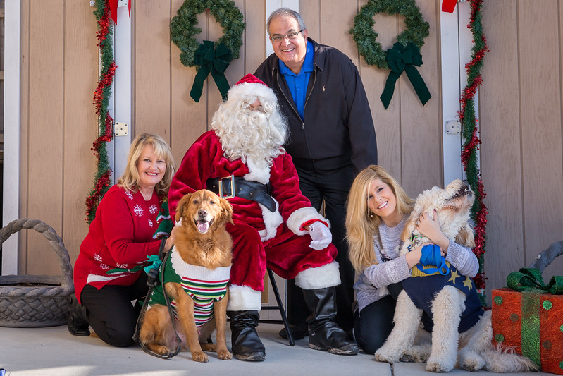 Pet Pictures With Santa-22.jpg