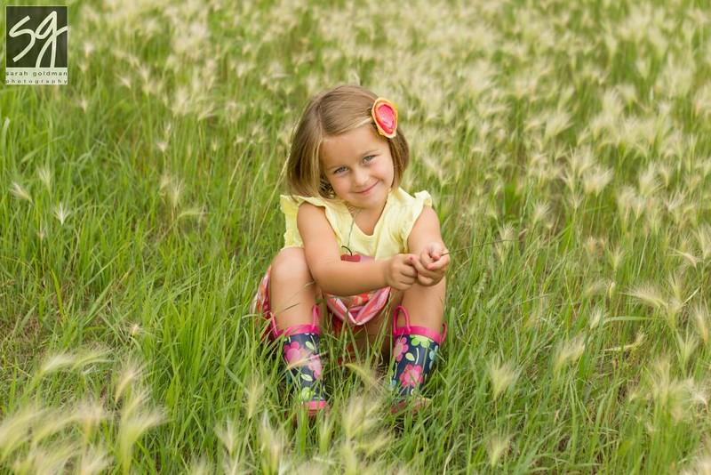 childrens-photographer-charleston-sc (3).jpg