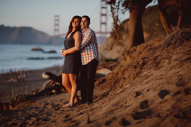 Katie+Kayvon_Engaged - 0070.jpg