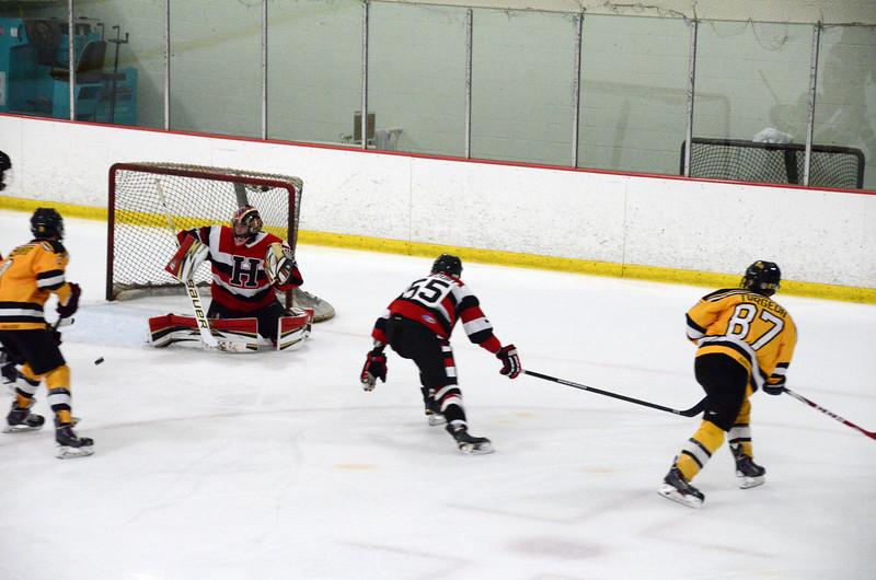 140920 Jr. Bruins vs. Hill Academy-022.JPG