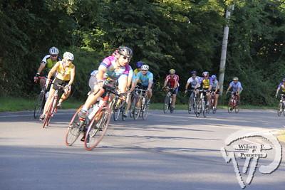 CAP'T CASS — pan-mass challenge — Orleans, MA 8 . 8 - 2010