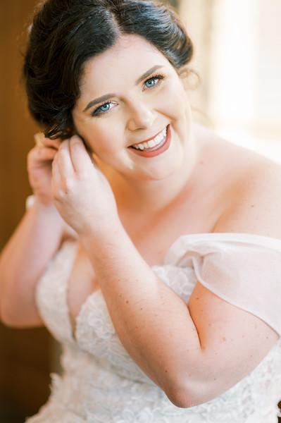 KatharineandLance_Wedding-150.jpg