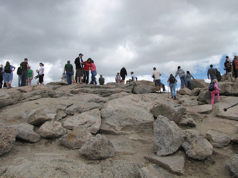 Mt Evans 7-25-2010 (275).jpg