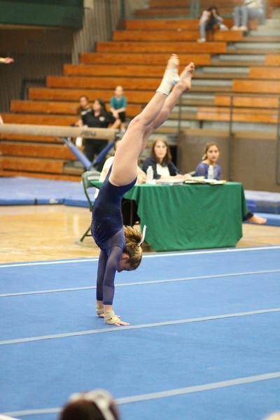 2014_03_27 Gymnastics LCC vs Westview Web 0041.JPG
