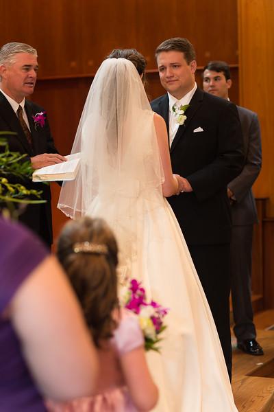 unmutable-wedding-j&w-athensga-0454.jpg