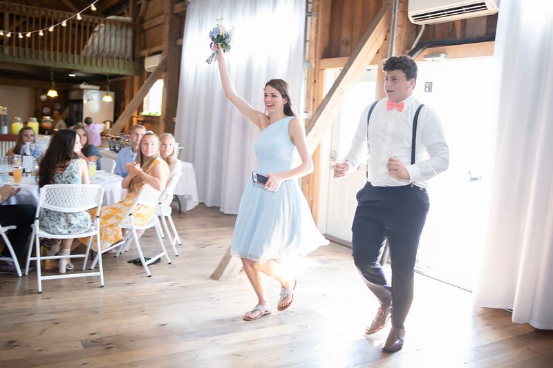 Morgan & Austin Wedding - 432.jpg