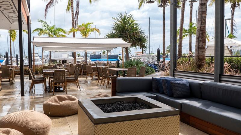 Florida-Keys-Key-West-Perry-Hotel-12.jpg
