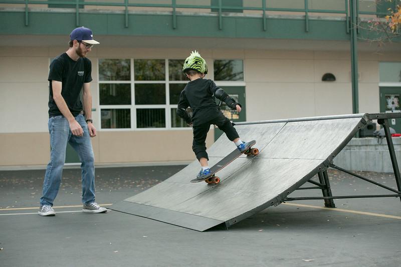 ChristianSkateboardDec2019-166.jpg