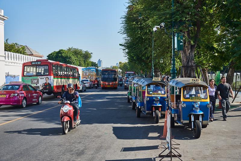 Trip to Bangkok Thailand (172).jpg
