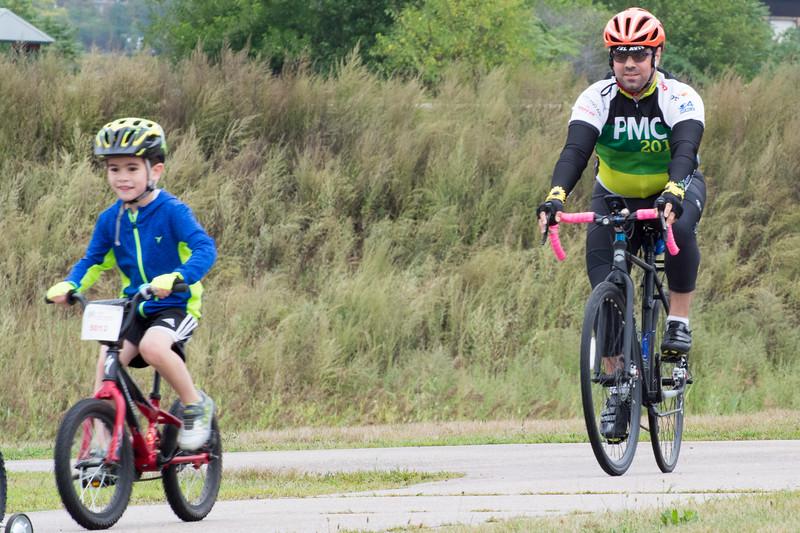 Greater-Boston-Kids-Ride-160.jpg
