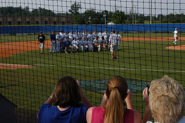 State Tournament 2010